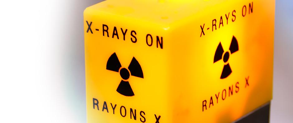 controle radioactivité toulouse